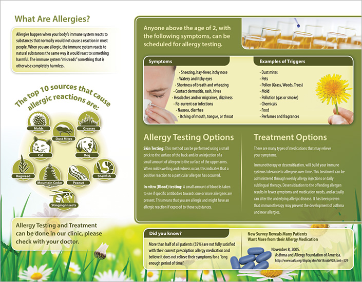 Asthma_Allergy_Design